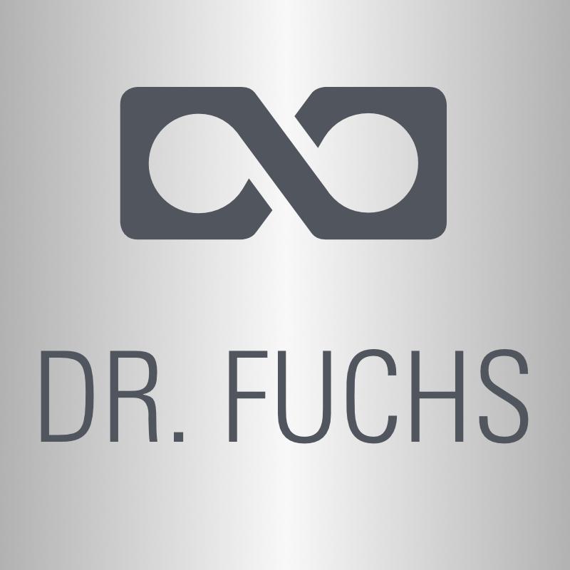 Dr Fuchs Logo
