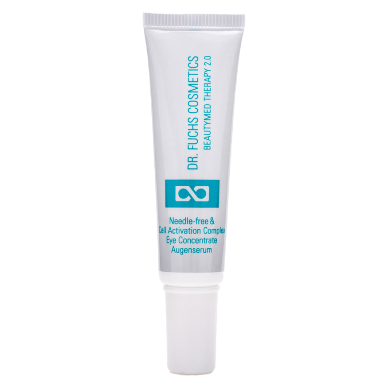 BM 2.0 Needle-free & Cell Activitation Complex Eye Concentrate