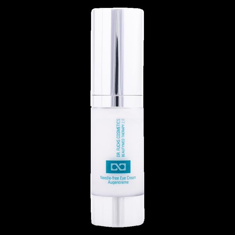 BM 2.0 Needle-free Eye Cream