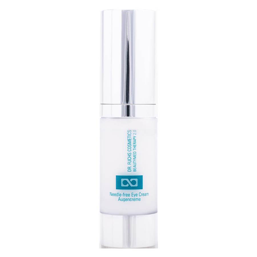 Produktfoto Dr. Fuchs Cosmetics Beautymed Therapy 2.0 Needle-free Eye Cream Augencreme