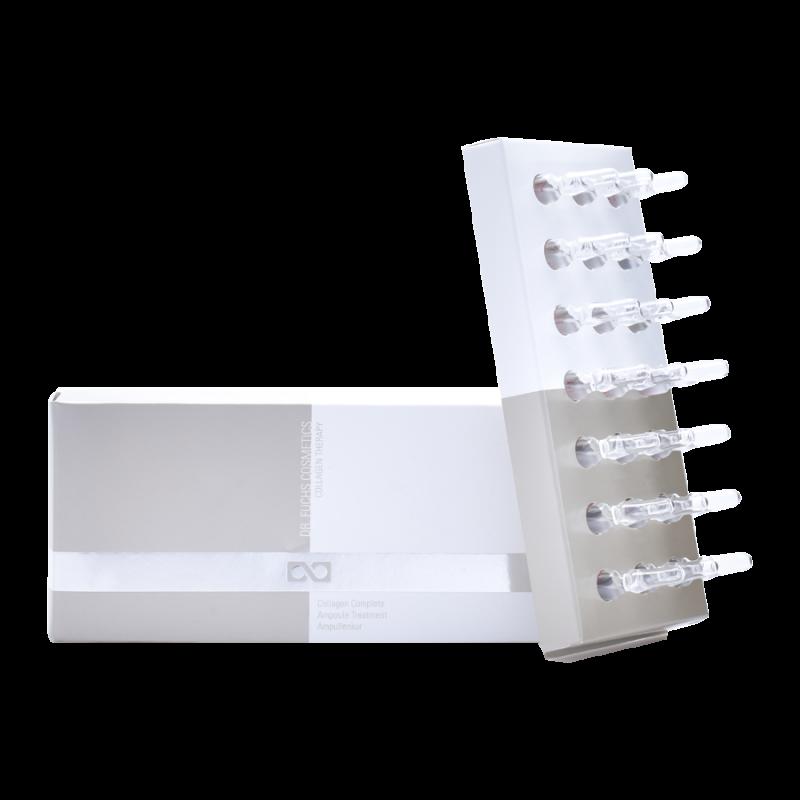 CT Collagen Complete Ampoule Treatment