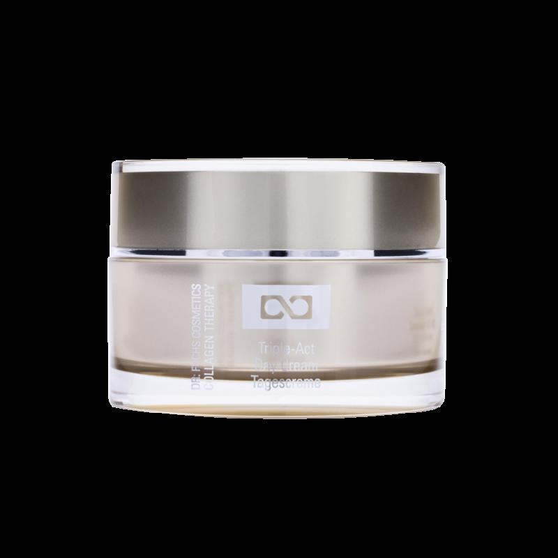 CT Age-Delay Night Cream