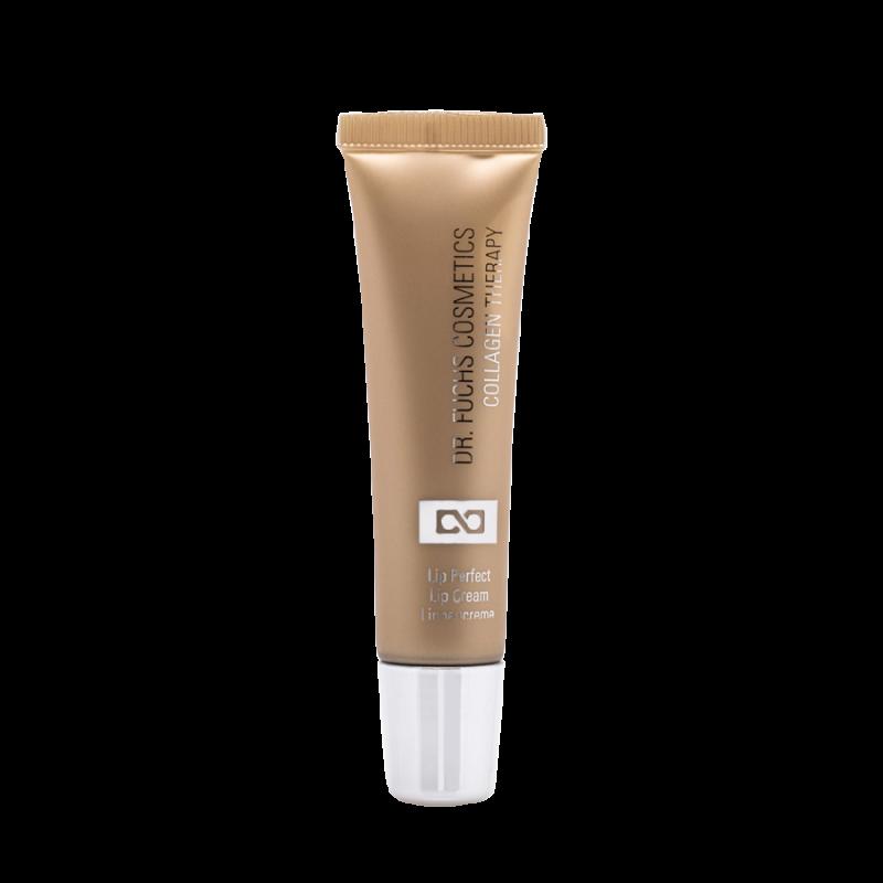 CT Lip Perfect Lip Cream