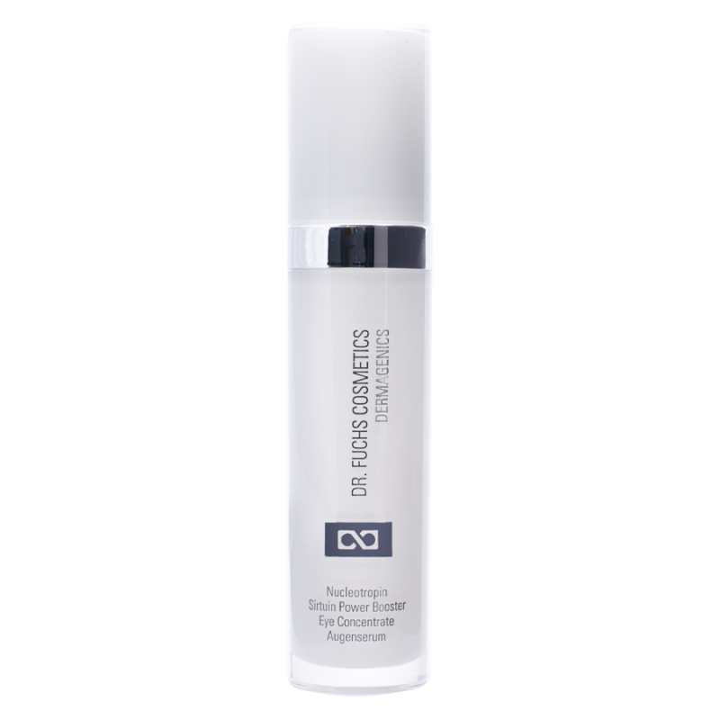 DG Nucleotropin Sirtuin Power Booster Eye Concentrate