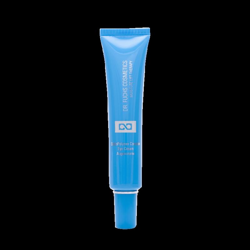 MLT BiotinPolymer Complex Eye Cream