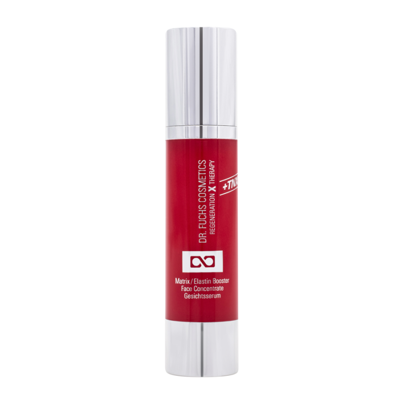 RXT Matrix / Elastin Booster Face Concentrate