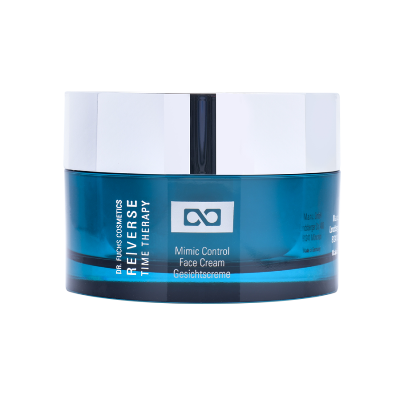 RTT Mimik Control Face Cream