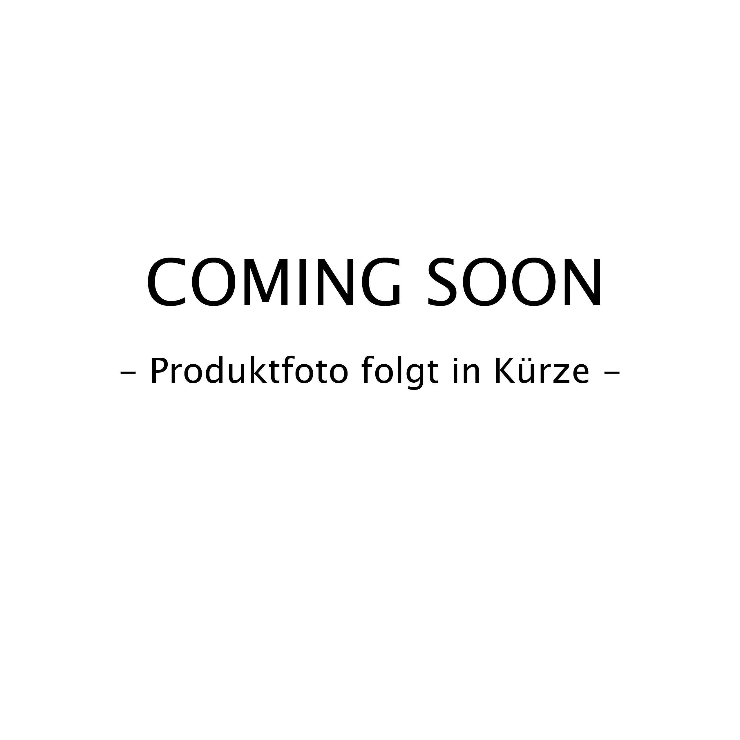 Produktfoto Coming Soon