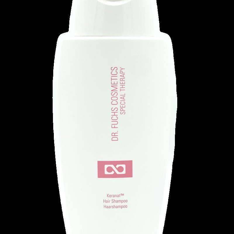 ST Keranat™ Hair Shampoo