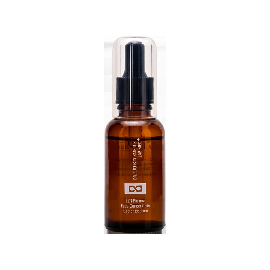 Produktfoto Dr. Fuchs Cosmetics LabMed+ Plasma Concentrate